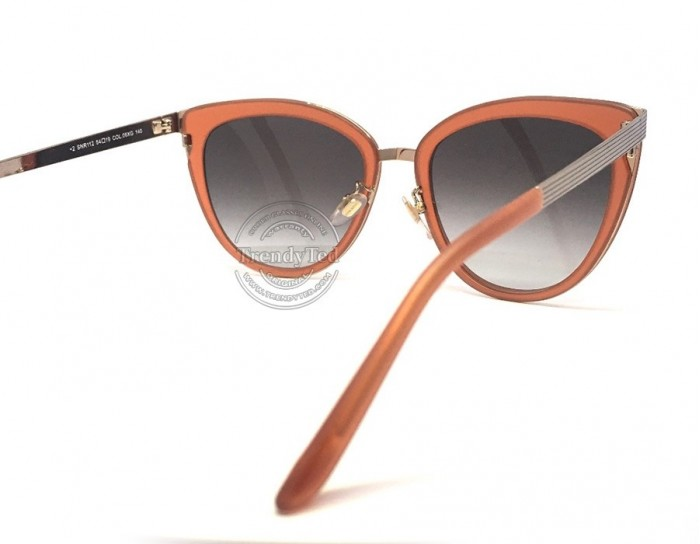 عینک مردانه طبی اورجینال پپه جینز مدل 3226 رنگ C1