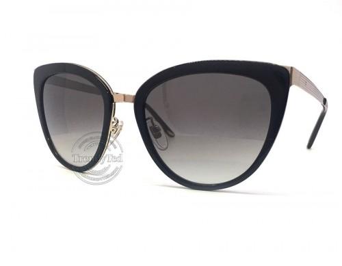 nina ricci sunglasses model nr112 color 700 nina ricci - 1