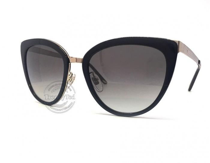 عینک آفتابی نینا ریچی مدل nr112رنگ 700 nina ricci - 1