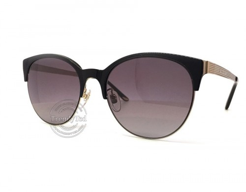 عینک آفتابی نینا ریچی مدل nr113رنگ 700 nina ricci - 1