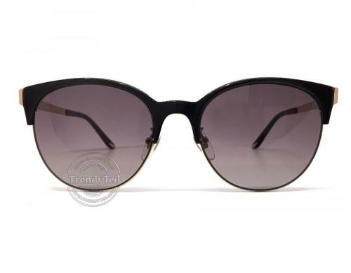 عینک طبی پپه جینز مدل 3225 رنگ C1