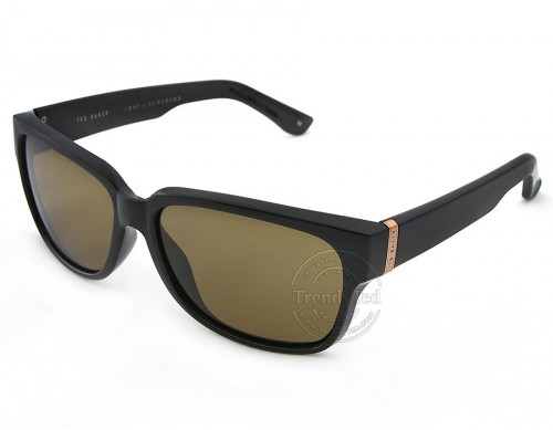 عینک آفتابی تدبیکر مدل 1342 رنگ 001