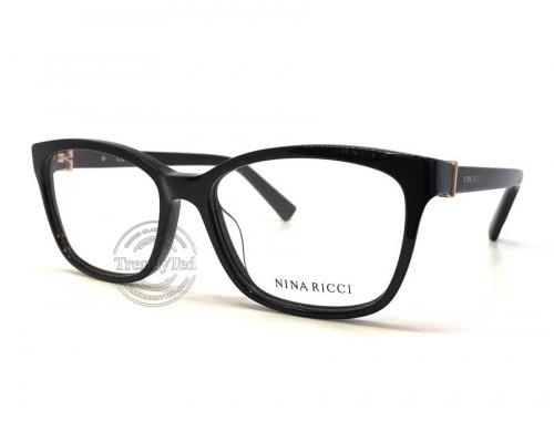 nina ricci eyeglasses  model nr024 color 700