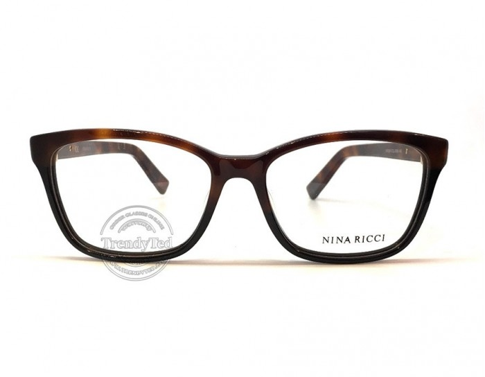 عینک مردانه طبی پپه جینز اورجینال مدل 1226 رنگ C3