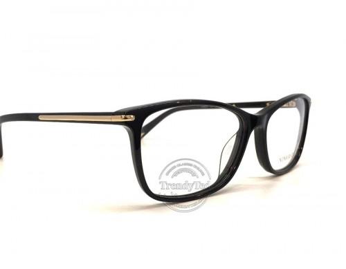 عینک طبی پپه جینز مدل 1224 رنگ C4