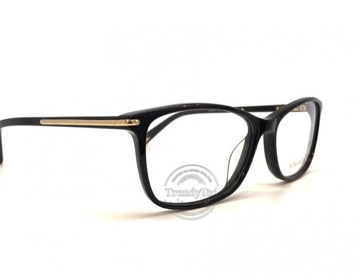 عینک مردانه طبی اورجینال پپه جینز مدل 1224 رنگ C4
