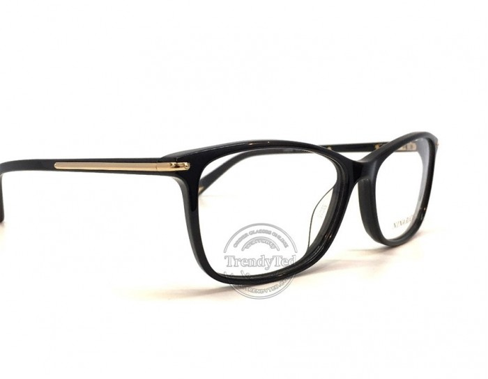 PEPE JEANS EYE GLASSES For men model ALISTAIR 1224 color C4