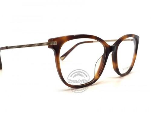 عینک زنانه مردانه طبی پپه جینز اورجینال مدل 1220 رنگ C1