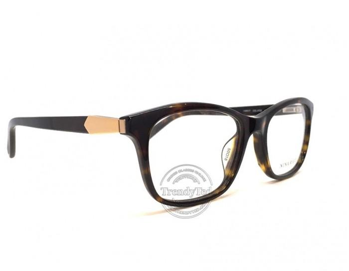 PEPE JEANS EYE GLASSES for men model CARLISLE 3239 color C3