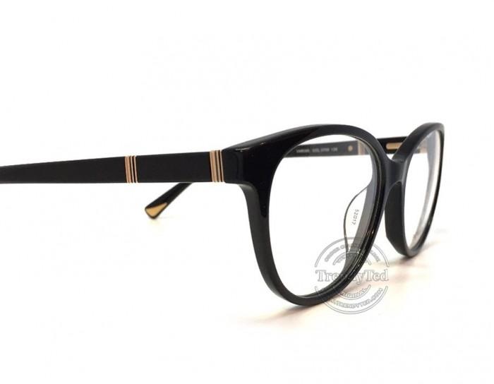 عینک اصل زنانه مردانه طبی پپه جینز مدل 1222 رنگ C4