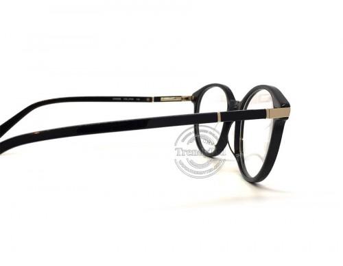عینک اورجینال زنانه طبی پپه جینز مدل 3236 رنگ C1