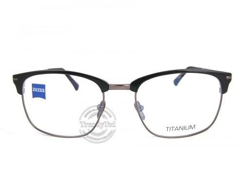 عینک طبی پپه جینز مدل 3236 رنگ C2