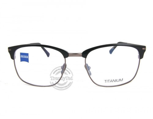 PEPE JEANS EYE GLASSES for women model GIANNA 3236 color C2