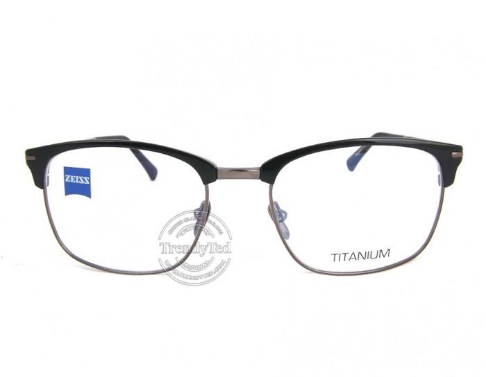 عینک زنانه اصل طبی پپه جینز مدل 3236 رنگ C2