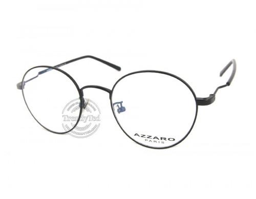 عینک اصل زنانه مردانه طبی پپه جینز مدل 3221 رنگ C1