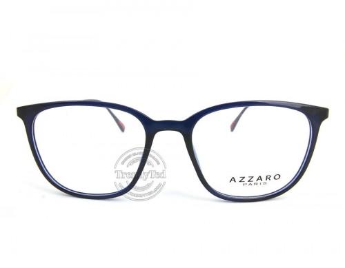 عینک زنانه اصل طبی پپه جینز مدل 1225 رنگ C3