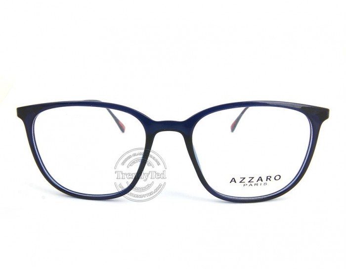 PEPE JEANS EYE GLASSES for women model JESSICA 1225 color C3