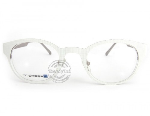 PEPE JEANS OPTICAL GLASSES for women model BRADY 1226 color C1