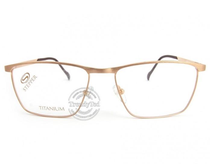 عینک اصل زنانه طبی پپه جینز مدل 1227 رنگ C1