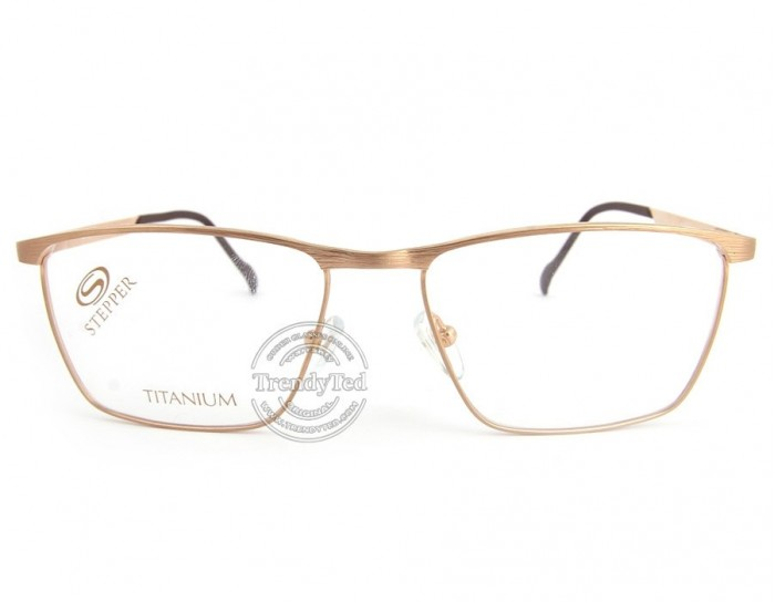 7db4679d6b8 PEPE JEANS Optical GLASSES for women model ROSALIE 1227 color C1