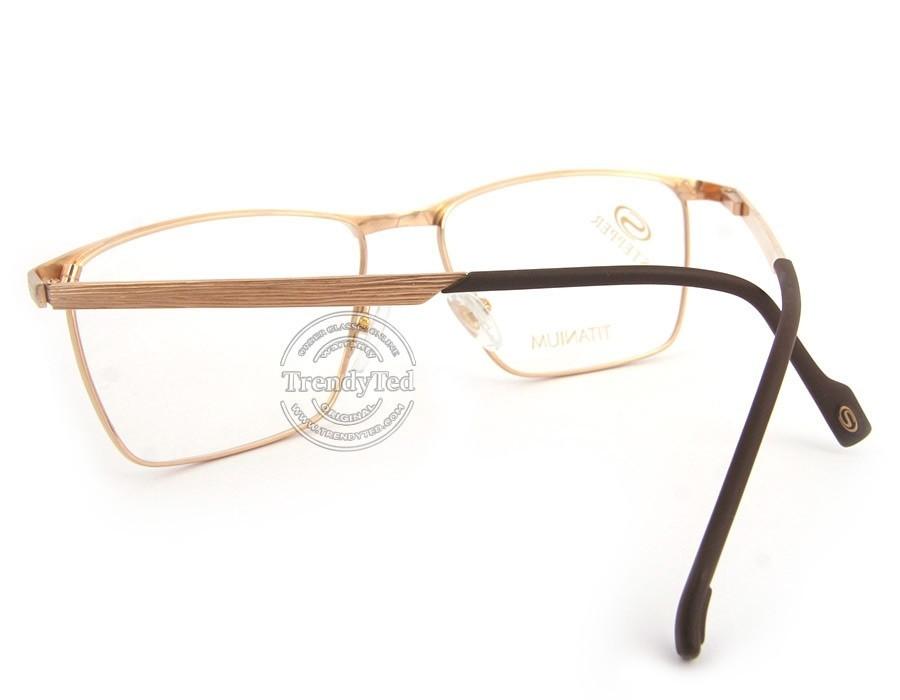39fc05c9d17 ... PEPE JEANS Optical GLASSES for women model ROSALIE 1227 color C1 ...