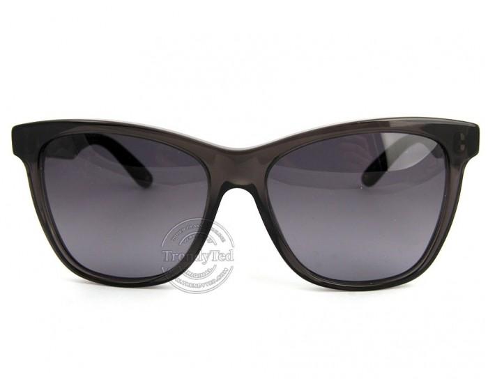 عینک اورجینال زنانه طبی پپه جینز مدل 1227 رنگ C3