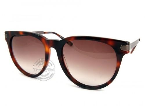 عینک آفتابی BOTTEGA VENETA مدل  CA3041 001رنگ BOTTEGA VENETA - 1
