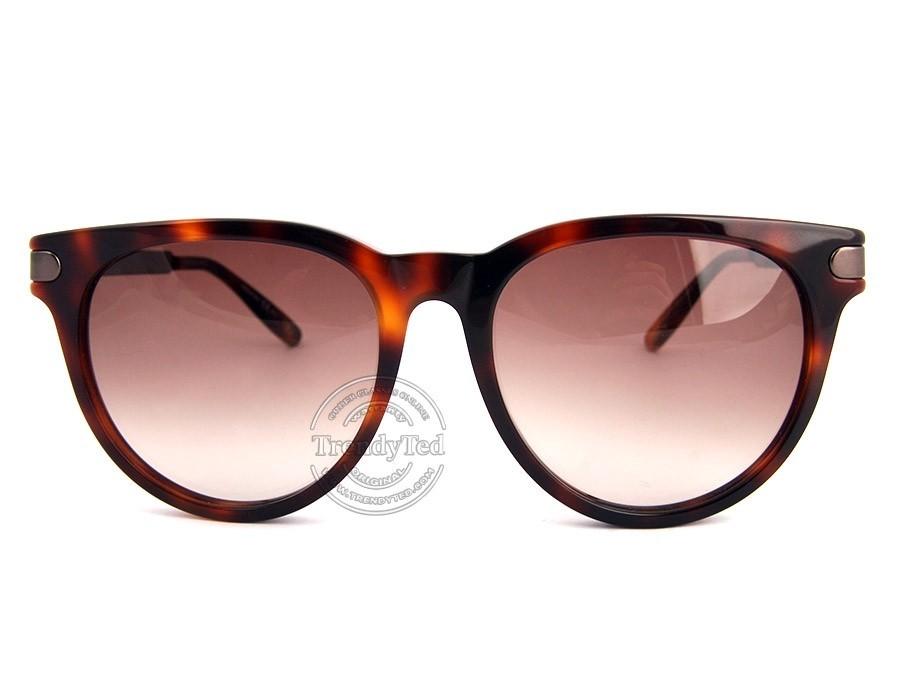 5e6c4d86fe3 ... PEPE JEANS OPTICAL GLASSES for women model ROSALIE 1227 color C3 ...