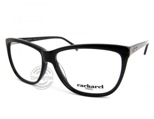 عینک زنانه اورجینال طبی تدبیکر مدل 9123 رنگ 222