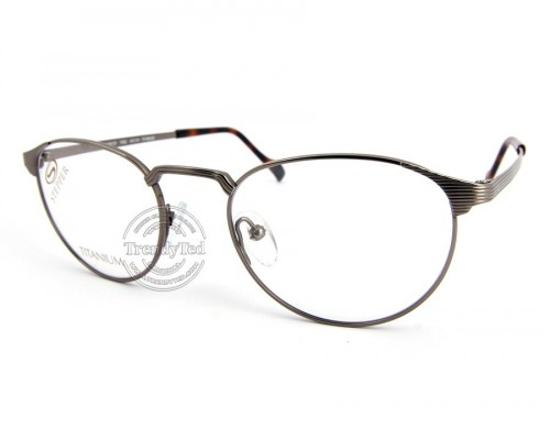 TED BAKER UNISEX OPTICAL GLASSES model PRINCIPLE 8097 color 105