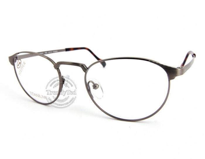 عینک مردانه زنانه اصل طبی تدبیکر مدل 8097 رنگ 105