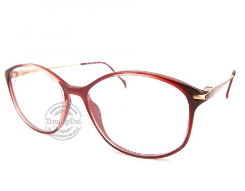 TED BAKER OPTICAL GLASSES for men model ROBIN 4245 color 001