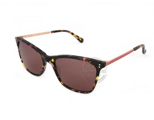 عینک آفتابی تدبیکر مدل 1416رنگ 391