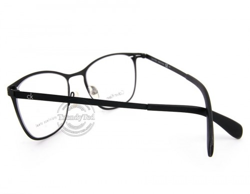 TED BAKER OPTICAL GLASSES for men model DRUMMOND 4244 color 104