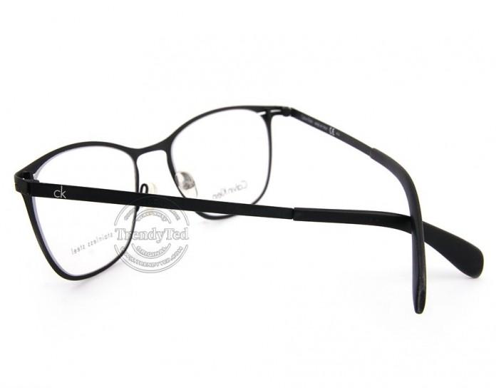 عینک مردانه اصل طبی تدبیکر مدل 4244 رنگ 104