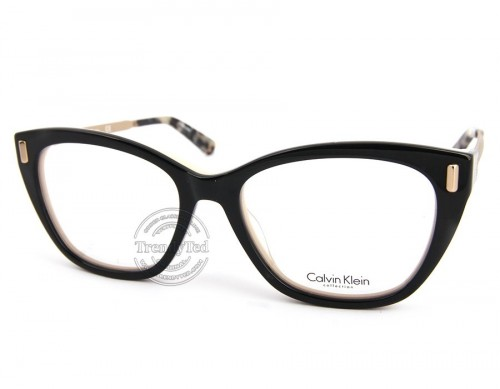 TED BAKER OPTICAL GLASSES FOR men model DRUMMOND 4244 color 001