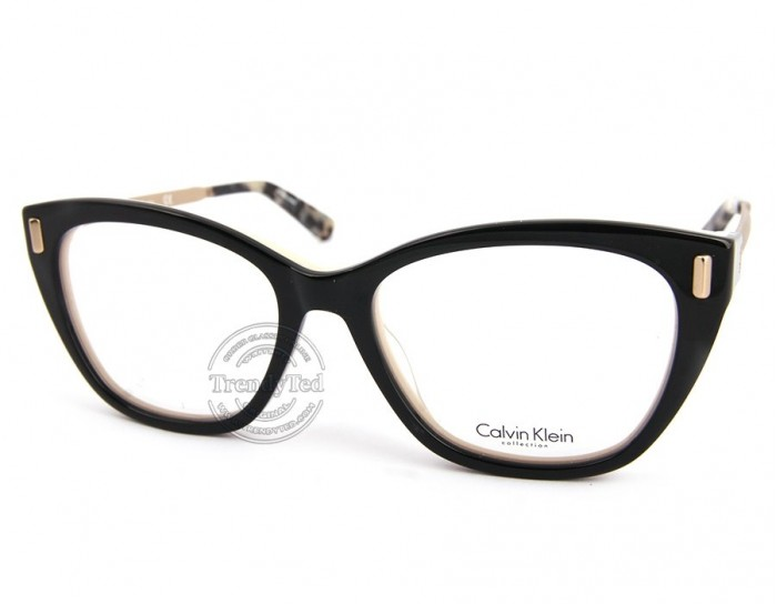 TED BAKER OPTICAL GLASSES FOR men model DRUMMOND 4244 color 001