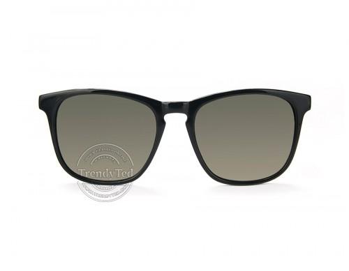 عینک آفتابی تدبیکر مدل 1419 رنگ 001 TED BAKER - 1