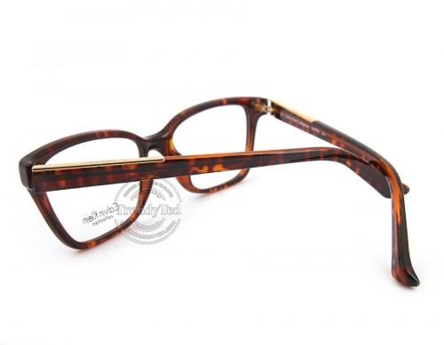 عینک مردانه اصل طبی تدبیکر مدل 4242 رنگ 104