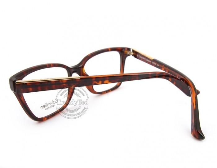 TED BAKER OPTICAL GLASSES for men model RUSSO 4242 color 104