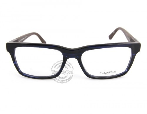 TED BAKER OPTICAL GLASSES for men model AMOS 4241 color 909
