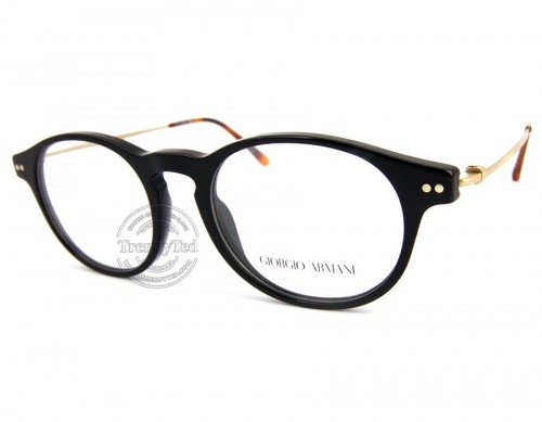 GIORGIO ARMAN eyeglasses  model AR7010 color 5017