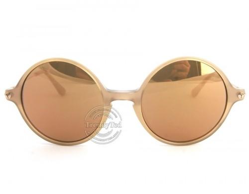 TED BAKER UNISEX OPTICAL GLASSES model SUPREMACY 4230 color 001