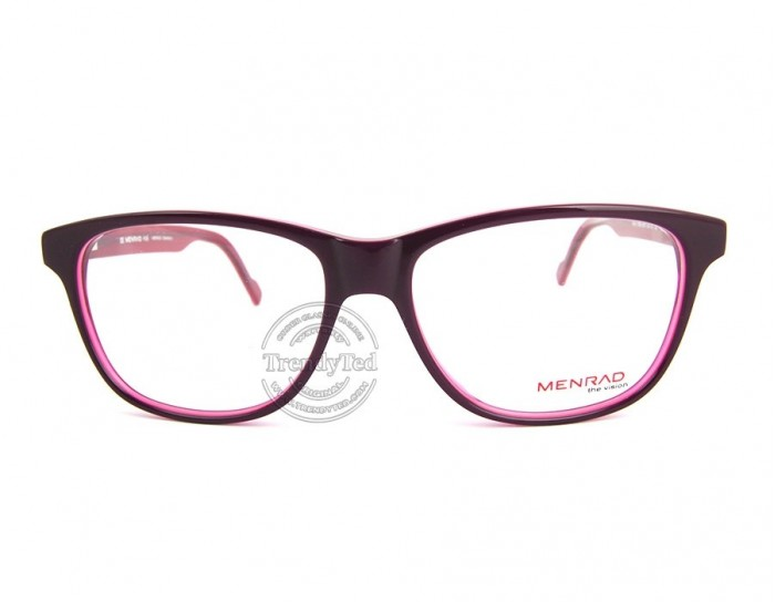TED BAKER UNISEX OPTICAL GLASSES model ATOLL 4223 color 001