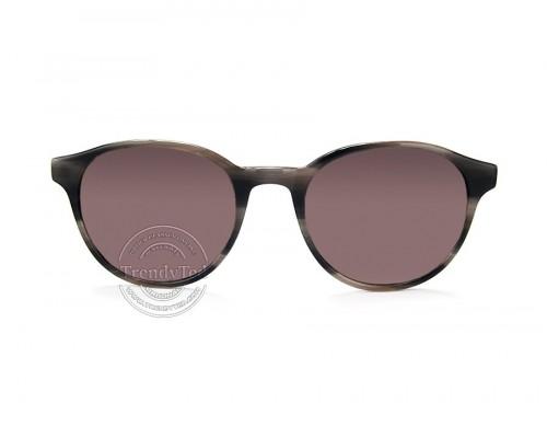 عینک آفتابی تدبیکر مدل 1428 رنگ 908 TED BAKER - 1