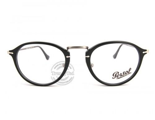 عینک مردانه زنانه اصل طبی تدبیکر مدل 2228 رنگ 791