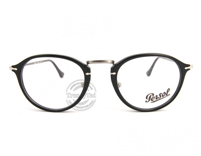 TED BAKER UNISEX OPTICAL GLASSES MODEL GRACE 2228 color 791