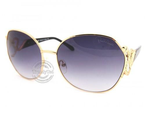 ROBERTO CAVALLI sunglasses  model RC868S color 28B Roberto Cavalli - 1