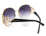 عینک آفتابی  ROBERTO CAVALLI مدل  REMIRE 780 رنگ 28B Roberto Cavalli - 3