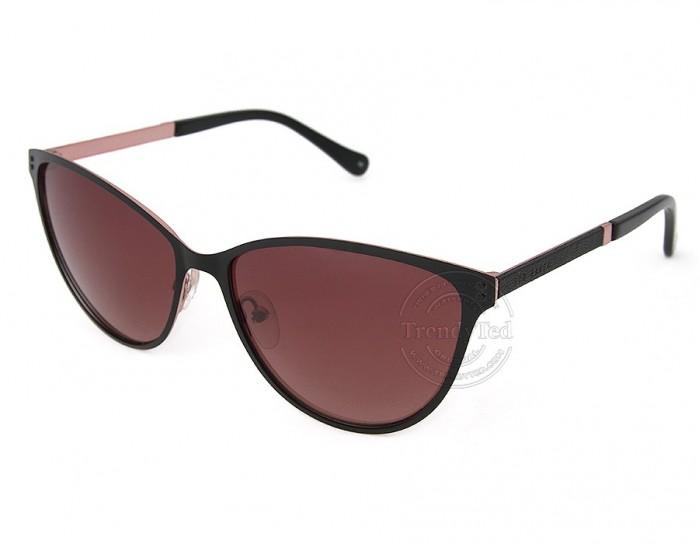 عینک آفتابی تدبیکر مدل 1418 رنگ 004 TED BAKER - 1